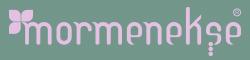 Mormenekşe Havlu Logo